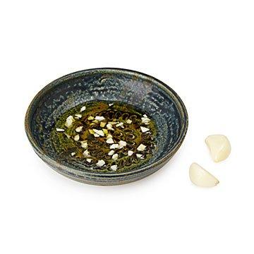 Fossil Garlic Grater Garlic, Garlic Sets, Garlic Plants, Garlic bulbs, Garden Supplies, Vegetable Garden