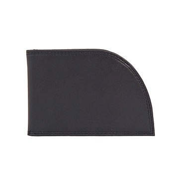 Vegan Front Pocket Wallet