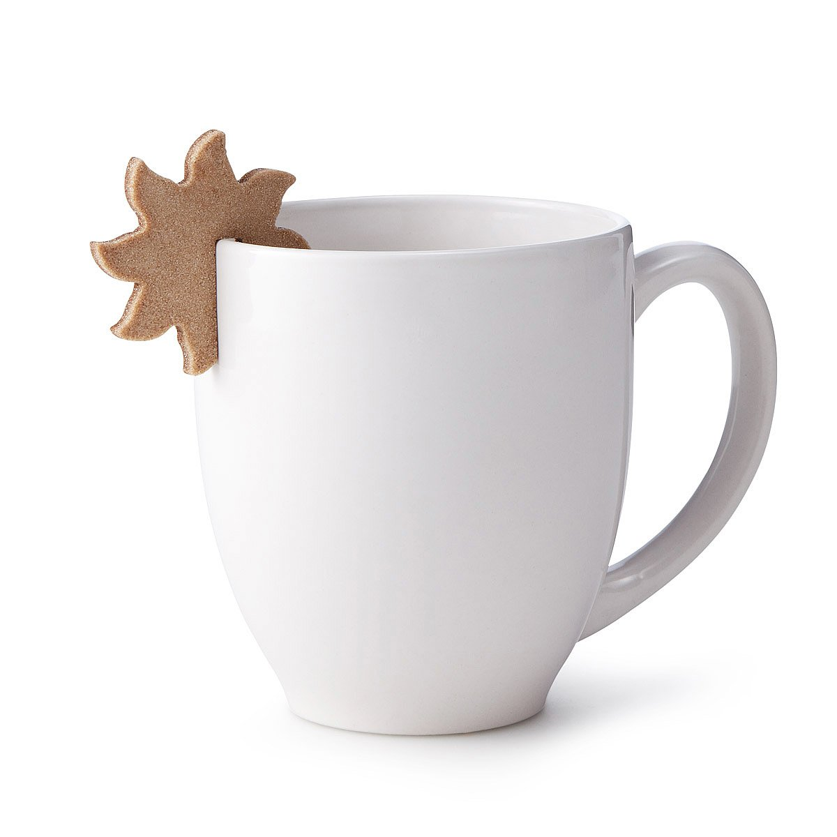 Coffee and Tea Sugar Notch Set
