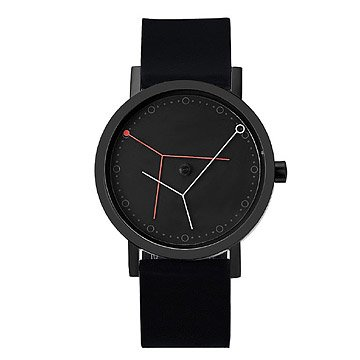 Ora Major Constellations Watch