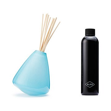 Tipsy Diffuser & Fragrance Oil