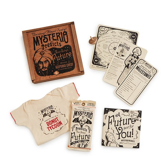 story box gifts from great tellers 2