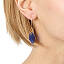 True Blue Earrings 2 thumbnail