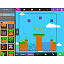Bloxels Video Game Design Kit 5 thumbnail