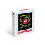 Bloxels Video Game Design Kit 8 thumbnail