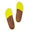 Honey Soles Cork Insoles 2 thumbnail