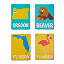 50 States Vocab Flashcards 2 thumbnail