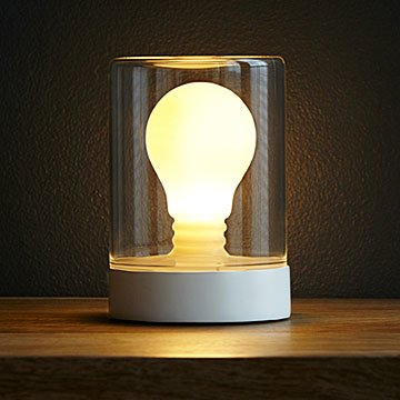 Nightbulb