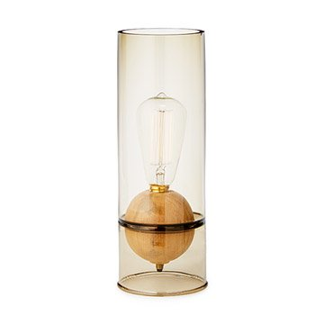 Kero Modern Table Lamp