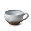 Stone Grey Dishware Collection 5 thumbnail