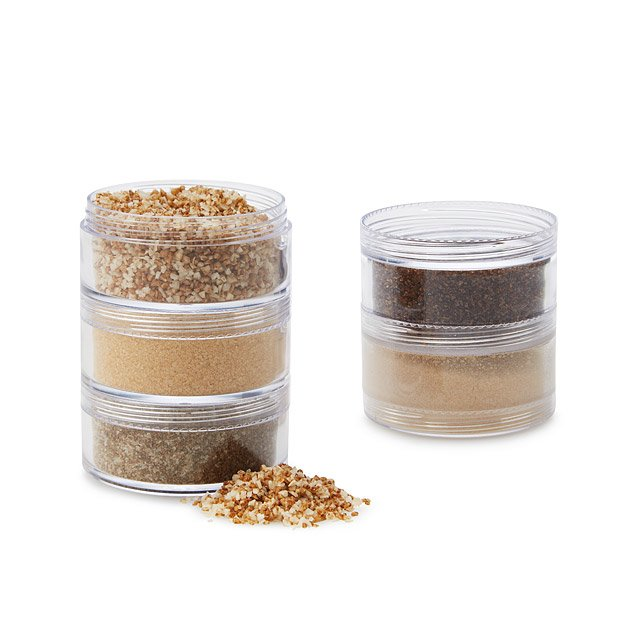 Cocktail Salt Kit