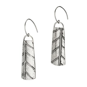 Passage Earrings