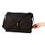 Craft Beer & Beverage Dispensing Carryall Bag 2 thumbnail