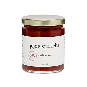 All Natural Cherry Sriracha