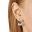 Cool Cats Earrings 2 thumbnail