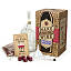 Cabernet Sauvignon Wine Making Kit 2 thumbnail