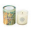 Great Outdoors National Park Candles 4 thumbnail
