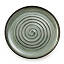 Swirl Dishware Collection 5 thumbnail