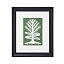 Family Tree Personalized Papercut 2 thumbnail