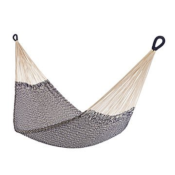 Do Good Cotton Hammock