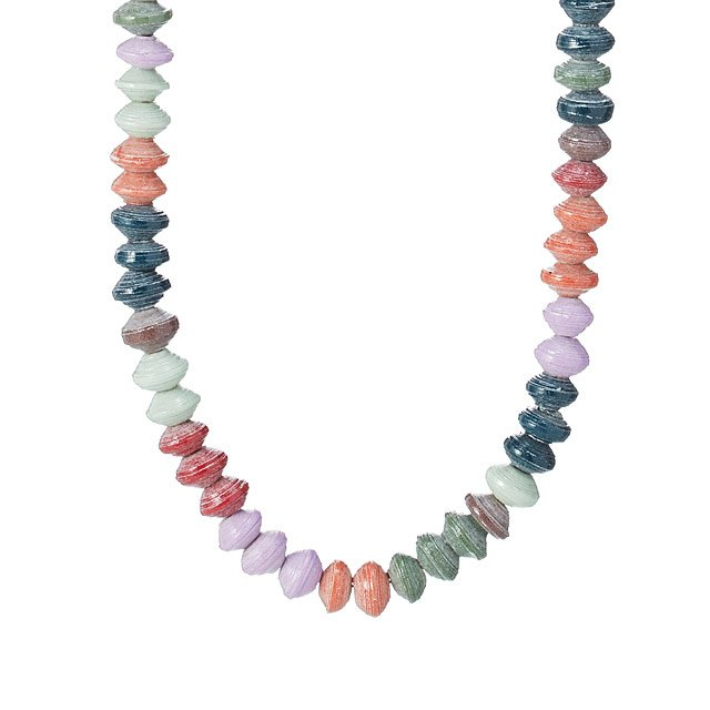 Marina Sunrise Necklace