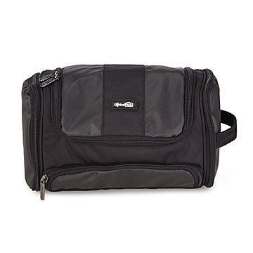 Brilliant Toiletry Kit