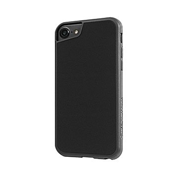 Anti-Gravity Case iPhone 7/6S/6