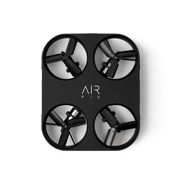 AirSelfie Flying Camera