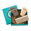 Happy Feet Spa Set
