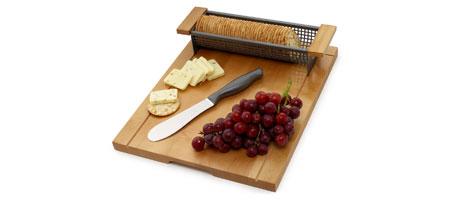 ادوات مميزة وغريبة ولكنها مفيده للمطبخ 12864_lg