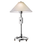 Ecco Table Lamp