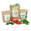 Grow Your Own Marinara Kit