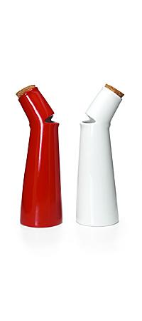 ادوات مميزة وغريبة ولكنها مفيده للمطبخ 14203_lg