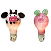 Farm Animal Night Lights