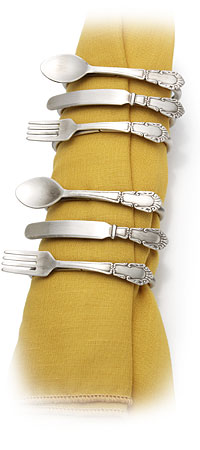 ادوات مميزة وغريبة ولكنها مفيده للمطبخ 14279_lg