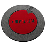 doormats | Wipe Your Feet And Welcome Guests With Funny, Decorative, Sassy And Clever Mats | UncommonGoods from uncommongoods.com