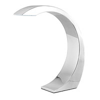 Curve Touch Lamp