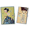 ARTIST SERIES TAMPON CASES - CAIA KOOPMAN | Caia Koopman Goth Tampon Case, Gothic Girls, Gothic Fairy Princess, Dark, Cool, Alternative, Interesting, Personal Accessory, Tampons Case, Women, Girls Gif :  artist series tampon cases - caia koopman tampon women accessory