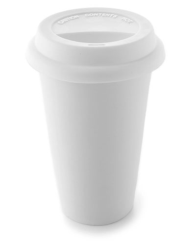 THE ORIGINAL I AM NOT A PAPER CUP
