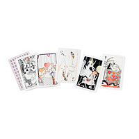 Art Card Deck