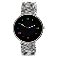 Chroma Watch