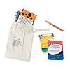 Random Acts Of Kindness Kits