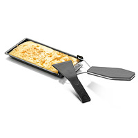 Cheese BBQ Utensil