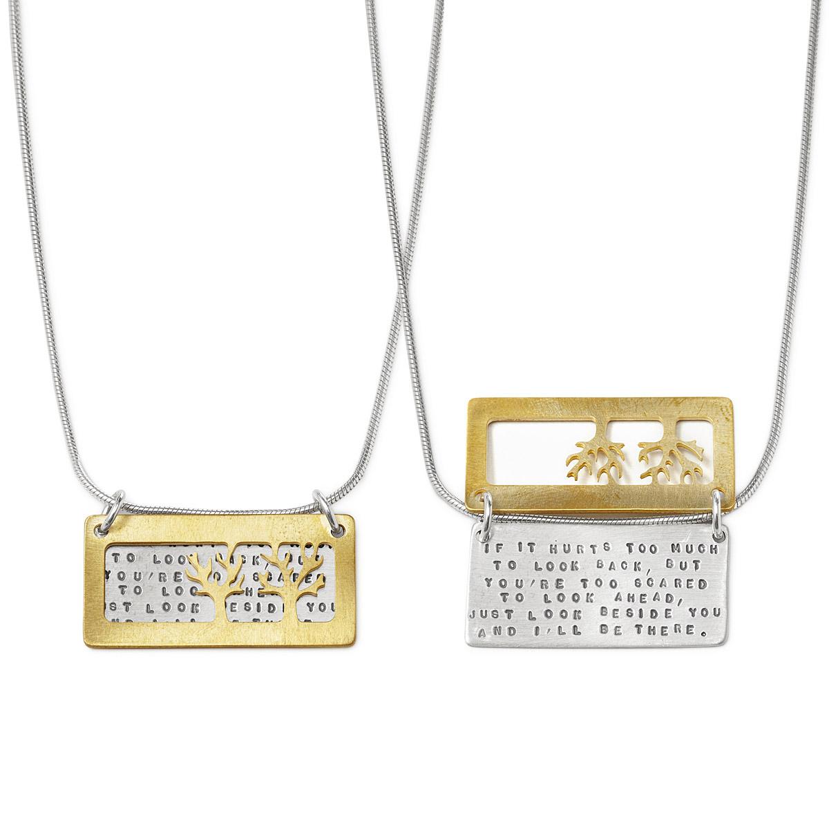 jewelry / necklaces / necklaces