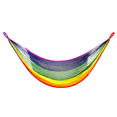 LOVE AT FIRST SWING HAMMOCK