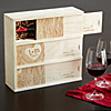 Anniversary Wine Box