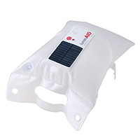 LuminAID Light