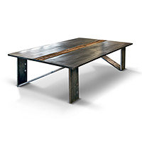 Eleo Nora Coffee Table