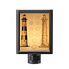 Lighthouse Nightlight