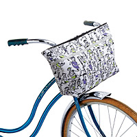Runner Bike Tote